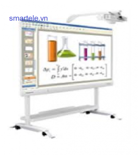 BẢNG PANABOARD UB-T580